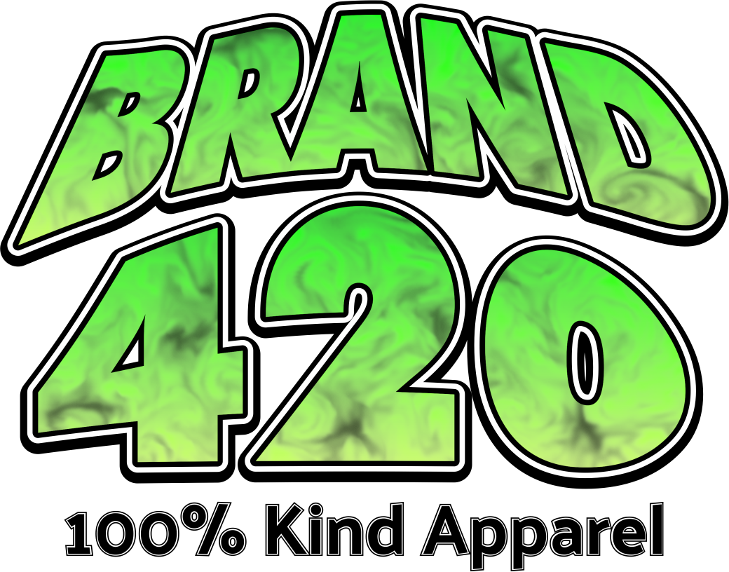 Brand 420®